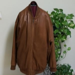 Other - Knoles & Carter Men's Jacket  Size 3XL